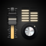 icon Equalizer music player booster