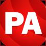 icon Diabetes PA (Diabetes Manager)