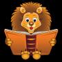icon iStoryBooks
