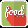 icon Near Me Restaurants, Fast Food