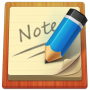 icon EasyNote Notepad   To Do List