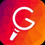icon Gaao Bollywood & Hindi Karaoke