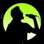icon Karaoke cantar en español