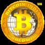icon Bitcoin India Wallet