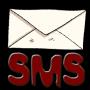 icon SMS Backup