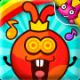 icon Rhythm Party: Kids Music Game