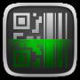 icon OK Scan(QR&Barcode)