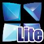 icon Next Launcher 3D Shell Lite