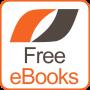 icon Free eBooks
