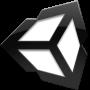 icon Unity Remote 5