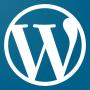 icon WordPress