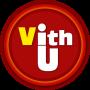 icon VithU: V Gumrah Initiative