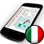 icon Italy News NewsPapers