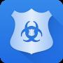 icon Mobile Antivirus Free