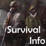 icon Survival Info для VK выживание