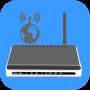 icon WIFI-FREE-PASSWORD-