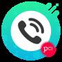 icon PIP Caller Id